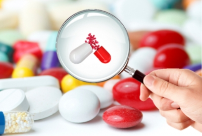 Why are medicines monitored after they are approved?